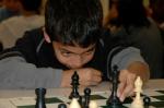 dsc_chessjpg1