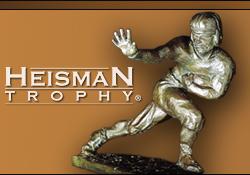 hesiman-trophy