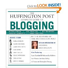 huffingon-book