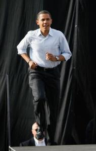 obama_running_blueflys_blog_flypaper_12