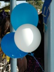 bl balloons